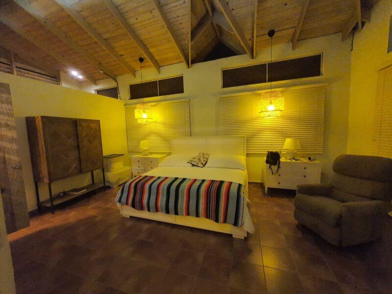 Villa Esmeralda Buena Vista Jarabacoa