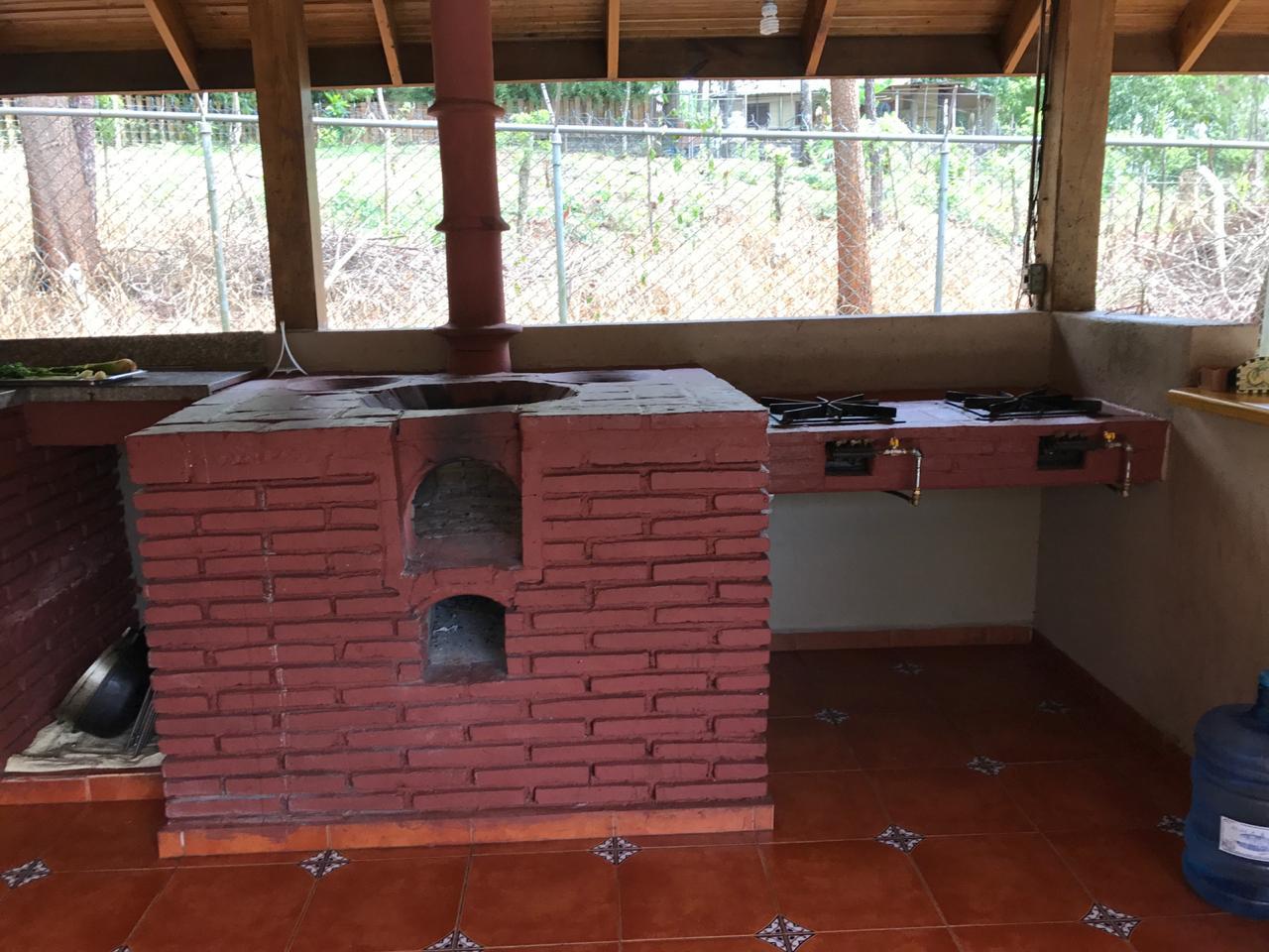Villa Sabana de Jarabacoa JT