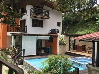Villa Manabao 2