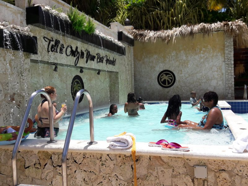 lifestyle holidays puerto plata