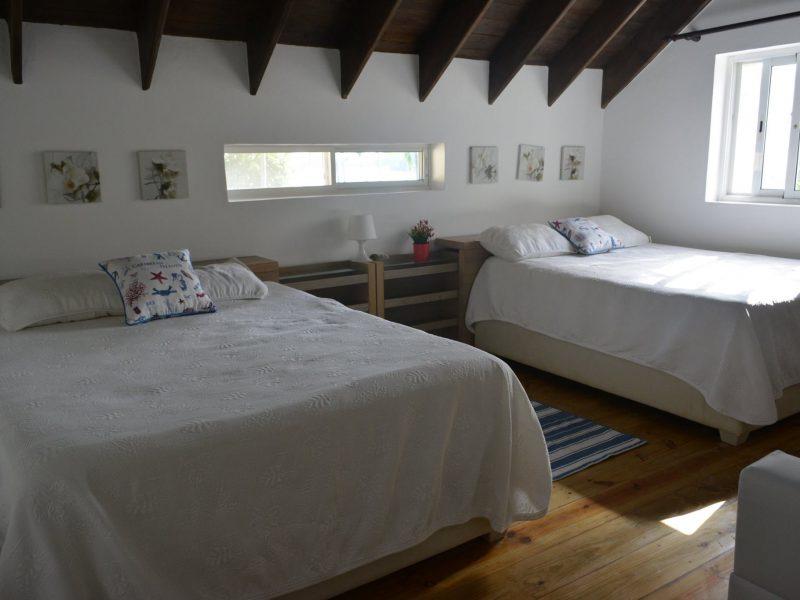 Villa Playa Azul Samana RD
