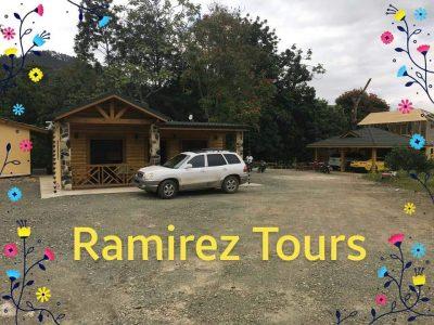 Villa Jaraba del Yaque en Jarabacoa