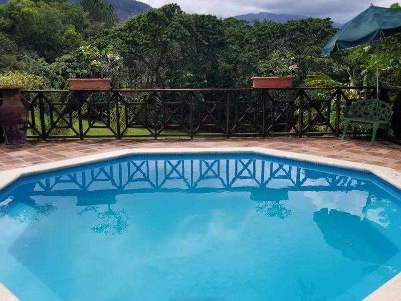 Villa Sabaneta Jarabacoa